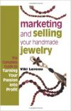 BOOK:Marketing and Selling your Handmade Jewelry