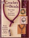 BOOK:Crochet with Beads