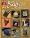 BOOK:Beaded Bag-ettes by Mary Harrison