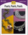 BOOK:Pearls, Pearls, Pearls