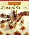 BOOK:European Designs
